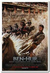 Ben-Hur 2016 streaming vf