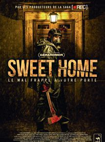 Sweet Home 2015 streaming vf