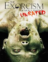 The Exorcism of Molly Hartley 2015 streaming vf