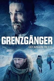 Na granicy 2016 streaming vf
