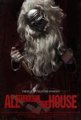 All Through the House 2015 streaming vf