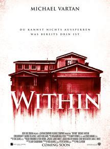 Within 2016 streaming vf