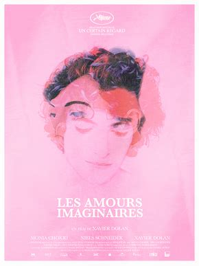 Les amours d'Emma 2011 streaming vf