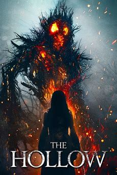 The Hollow 2015 streaming vf