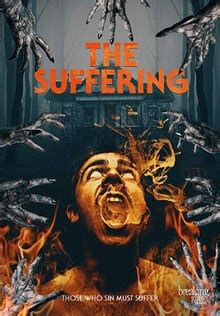 The Suffering 2016 streaming vf