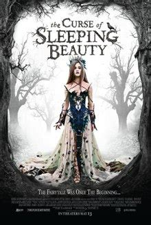 The Curse of Sleeping Beauty 2016 streaming vf