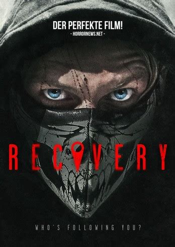 Recovery 2016 streaming vf
