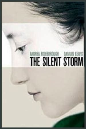 The Silent Storm 2014 streaming vf