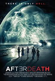AfterDeath 2015 streaming vf