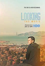 Looking : Le film 2016 streaming vf