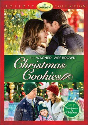 Christmas Cookies 2016 streaming vf