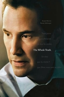 The Whole Truth 2016 streaming vf