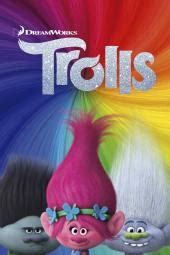Les Trolls 2016 streaming vf