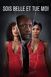 When the Bough Breaks 2016 streaming vf