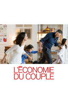 L'économie du couple 2016 streaming vf