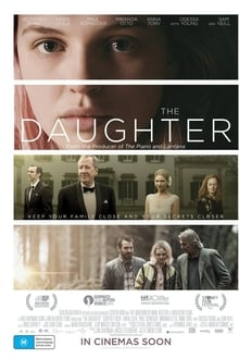 The Daughter 2016 streaming vf