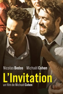 L'Invitation 2016 streaming vf