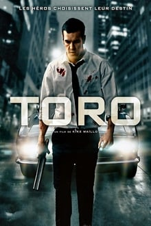 Toro 2016 streaming vf