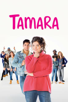 Tamara 2016 streaming vf