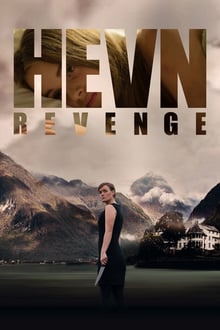 Hevn (La revanche) 2015 streaming vf