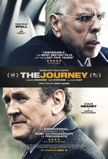 Journey to the Oscars 2016 streaming vf