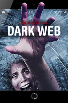 Dark Web 2016 streaming vf