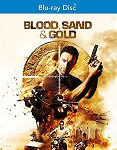 Blood, Sand & Gold 2017 streaming vf