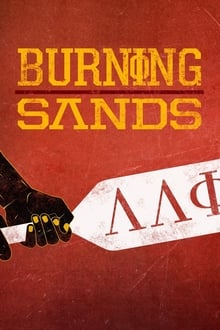 Burning Sands 2017 streaming vf
