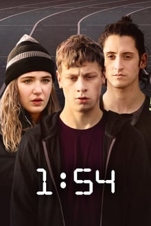 1:54 2016 streaming vf