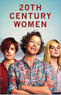 20th Century Women 2016 streaming vf