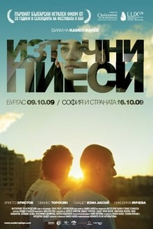 Eastern plays 2009 streaming vf