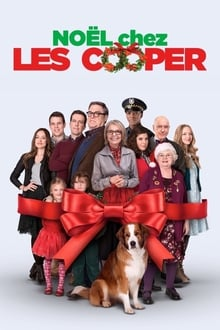 Love the Coopers 2015 streaming vf