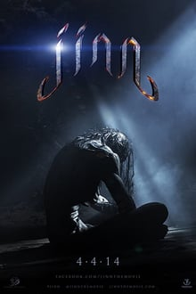 Jinn 2014 streaming vf