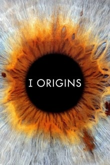 I Origins 2014 streaming vf