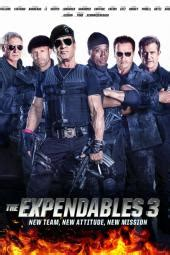 Expendables 3 2014 streaming vf