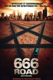 666 Road 2015 streaming vf