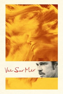 Vue sur mer 2015 streaming vf