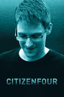 Citizenfour 2014 streaming vf