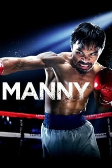 Manny 2014 streaming vf