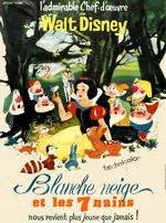 Blanche Neige 1994 streaming vf