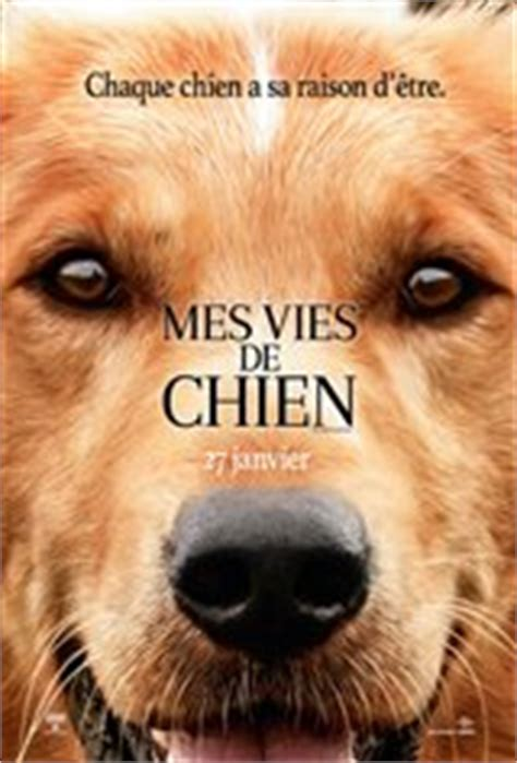 Mes vies de chien 2017 streaming vf