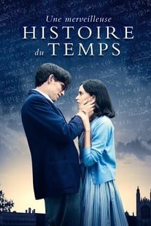 The Theory of Everything 2014 streaming vf