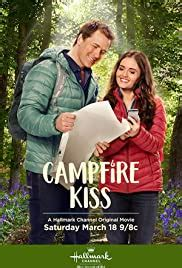 Campfire Kiss 2017 streaming vf