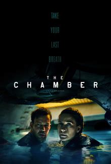 The Chamber 2016 streaming vf