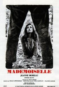 Mademoiselle 2016 streaming vf