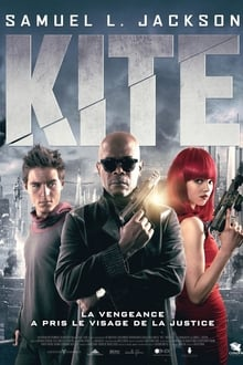 Kite 2014 streaming vf