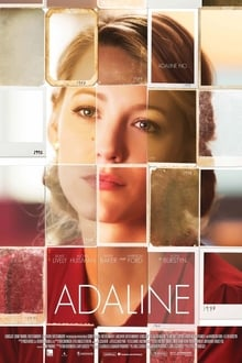 The Age of Adaline 2015 streaming vf