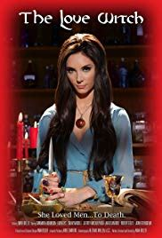 The Love Witch 2016 streaming vf