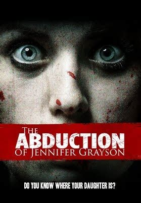 The Abduction of Jennifer Grayson 2017 streaming vf