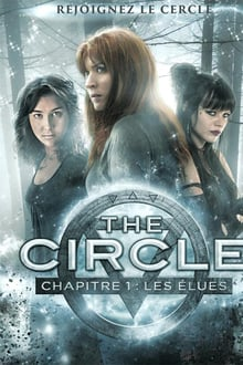 The Circle, chapitre 1 : Les Élues 2015 streaming vf